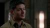 supernaturals9e7-0015