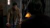supernaturals9e7-0019