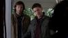 supernaturals9e7-0028