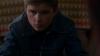 supernaturals9e7-0031
