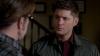 supernaturals9e7-0059