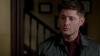 supernaturals9e7-0063