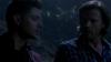 supernaturals9e7-0093