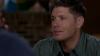 supernaturals9e7-0104