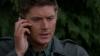 supernaturals9e7-0127