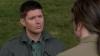 supernaturals9e7-0129