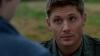supernaturals9e7-0139