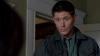 supernaturals9e7-0159