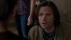 supernaturals9e7-0191
