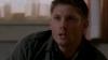 supernaturals9e7-0217