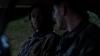 supernaturals9e7-0249