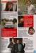 supernatural-season-9-tv-guide-comic-con-2013-scans-7_full