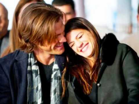 Genevieve Padalecki is on Twitter!