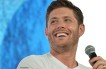 Supernatural – 2014 NERDHQ Panel Pictures
