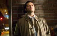 Supernatural Episode 10.09 – Press Release, Sneak Peek, Promo Pics