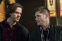 Supernatural 11.19 Press Release, Promo, Promo Pics