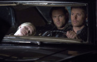 Supernatural Episode 10.04 Press Release, Promo Pics, Promo, Sneak Peek