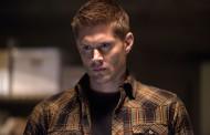 Supernatural Episode 10.10 – Press Release, Promo Pics