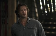 Supernatural 12.01 Sneak Peeks, Ext. Promo, Promo S12 Video Introducing Mary (Sneak Peek), Promo Pics