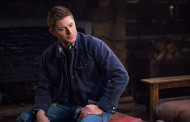Supernatural Episode 10.15 – Press Release, Promo, Promo Pics