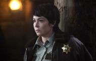 Supernatural Episode 10.08 – Press Release, Promo, Promo Pics