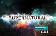 Supernatural Episode 10.11- 10.14 – Press Releases