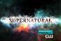 Supernatural Episode 10.10 – Press Release, Promo Pics