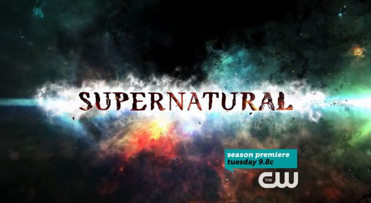 Supernatural Episode 10.11- 10.14 – Press Releases