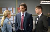 Supernatural 11.07 - Press Release, Promo, Sneak Peek, Promo Pics
