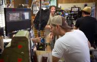 Supernatural Episode 10.03 Press Release, Jensen teasing, Promo Pics, Promo, Sneak Peek