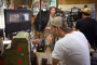 Supernatural Episode 10.04 Press Release, Promo Pics, Promo, Sneak Peek