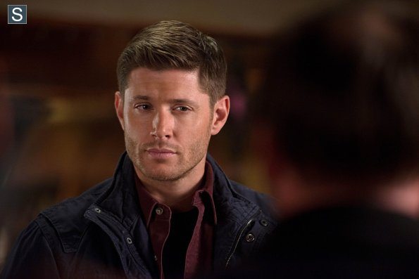 Supernatural Episode 10.02 Press Release, Promo, Promo Pics