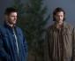 Supernatural Episode 9.16 – Press Release, Promo, Promo Pics