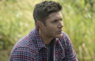 Supernatural 12.01 Ext. Promo, Promo, S12 Video Introducing Mary (Sneak Peek), Promo Pics