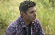 Supernatural 12.01 Promo Pics