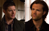 Supernatural 11.13 – Press Release, Promo, Promo Pics