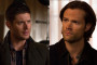 Supernatural 11.12 – Press Release, Promo, Promo Pics