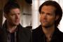 Supernatural 11.14 – Press Release, Promo, Promo Pics
