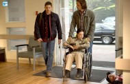 Supernatural Episode 11.01 - Promo Pics