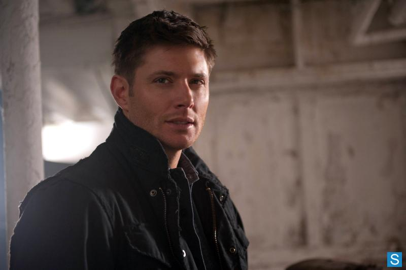 Supernatural 8.22 Clip Show - Press Release, Promotional Photos, Promo, Sneak Peek