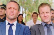 Hawaii Five-0 Episode 8.10 Press Release, Promo, Sneak Peeks, Promotional Pics