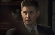 Supernatural 11.11 – Press Release, Promos, Promo Pics