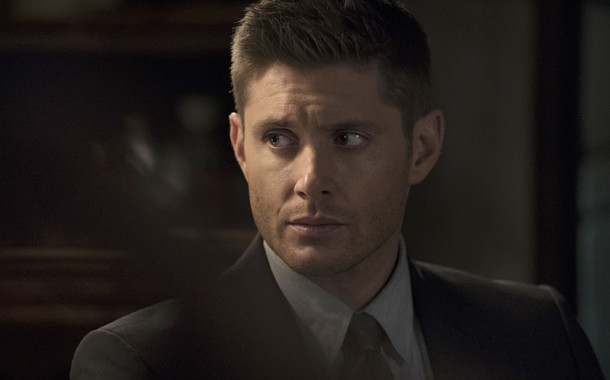 Supernatural 11.11 – Press Release, Promos, Promo Pics