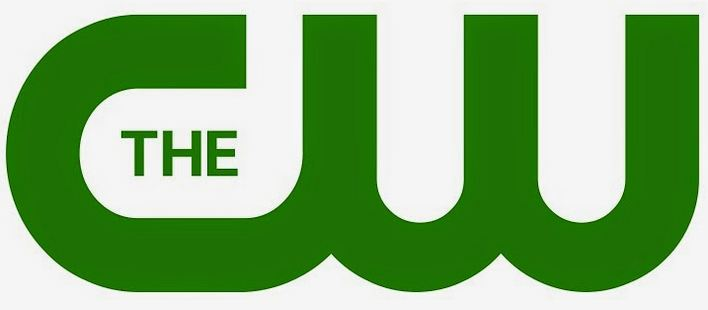 The CW Fall Final Dates - Misc. Shows