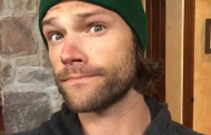 Jared Padalecki's campaign 'Always Keep Fighting' has gone viral